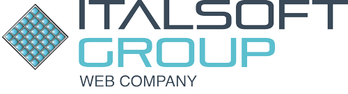 Italsoft Group